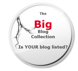 big blog collection