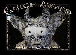 gargie-award-logo 2.26.13