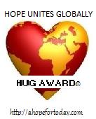 hug-award 3.15.13