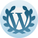 Anniversary from WordPress