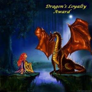 award_dragonsloyaltyaward